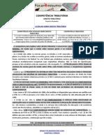 foca-no-resumo-competencia-tributaria1.pdf