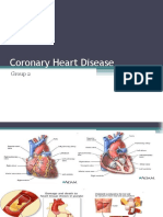 Coronary heart disease.ppt