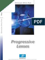 564320653Progressive Lenses English