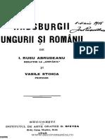 Habsburgii,ungurii si romanii.pdf