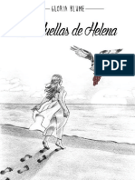 Las huellas de Helena - Gloria Blume.epub