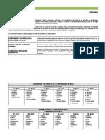 07 DCL EDUCACIÓN FÍSICA.pdf