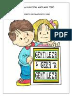 projetogentilezageragentileza-120829134255-phpapp02