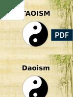 TAOISM_Report.pptx