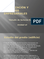 OYM UNIDAD 7.pptx