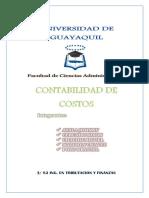 PDF CONTABILIDAD.pdf