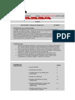 RC8010) Metodos de Explotacion