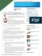 Pequeños Negocios_ Impresión de Camisetas Personalizadas _ 1000 Ideas de Negocios