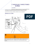 21414 Valvulas e Inyectores Bomba ,ajuste[1].doc