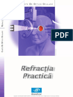58654356657Cahier Practical Refraction RO