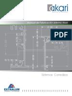 manual aluminio A.pdf