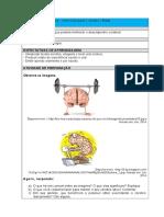 Neurobica 22 de agosto.pdf