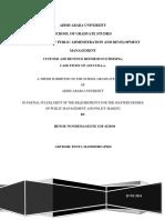 Revenue and Customs Reforms in Ethiopia by Henok Wondemagegne.pdf