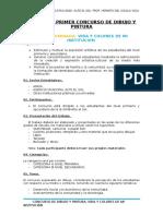 BASES DEL CONCURSO DE PINTURA.docx