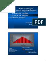 StatisticalAnalyses.pdf