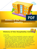 2 History of Hospitality Industry.ppt