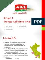 Grupo 1 Trabajo Aplicativo Final.pdf