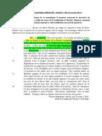 2nde_Etude d'un monologue délibératif_Hamlet, « être ou ne pas etre ».docx