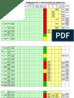 F 7.1.2_01 Matriz de Aspectos Ambientales