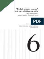 Visibilidade gay na mídia.pdf