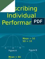 Standard Scores (1).pptx