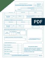 Formulario_8011.pdf