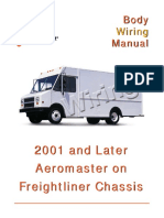 Cool 01 Freightliner Wiring Manual Pdf National Highway Traffic Safety Wiring Database Wedabyuccorg
