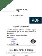 UNT 1-Engranes.pdf