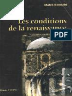 Bennabi_Malek_-_Les_conditions_de_la_renaissance (1).pdf
