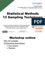 13samplingtechniques.pdf