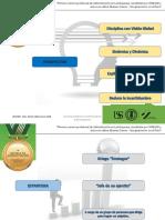 El Proceso Estratégico y La Administración Estratégica (1)