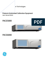 UserManual_PACE5000_6000.pdf