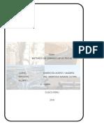 Trabajo Monografico Diseño en Acero y Madera[1]