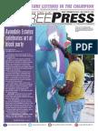 DeKalbFreePress 9-16-16