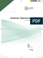 Apostila de Sistemas Operacionais 1 (1).pdf