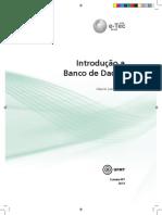 Apostila de Banco de Dados.pdf