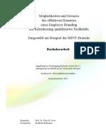 Employer Branding.pdf