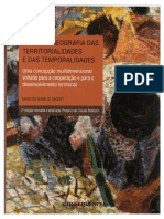 SAQUET, Marco Aurério. Por um geografia das territorialidades e das temporalidades.pdf