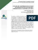 criterios_de_sucesso_epc.pdf
