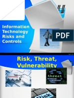 03_IT_Risks_and_Controls(3).pptx
