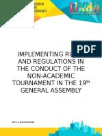 GeneralAssembly IRR
