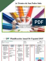 2015Jornalizacion Español.doc