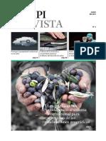 274285785-Revista-de-la-OMPI-2015-Numero-3-Junio.pdf