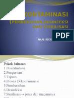 DEKONTAMINASI.pptx
