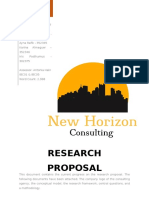 Research-Proposal-IBC05-Final-Version-New-Horizon.docx