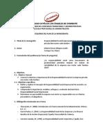 Esquema Del Plan Monografico (2)