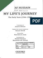 my life s journey.pdf