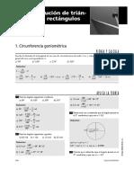 08triangulos.pdf