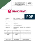 Ssoa-plt-028 Plan de Trabajo de Pruebas Neumaticas y Reparacion de Picaduras