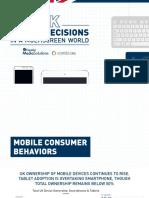 Travel decision making process.pdf